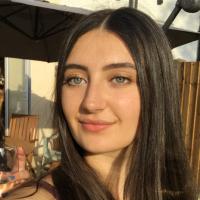 Anna Mercieca - profile image