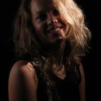 Caroline Schär - profile image