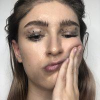 Alarna Gregory - profile image