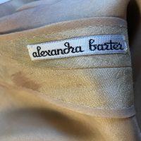 Alexandra Barter - profile image