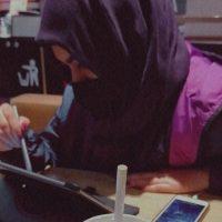 Atifa Begum - profile image