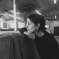 Aylin Leipold - profile image
