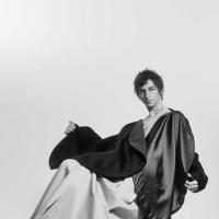 Alexander Carey-Morgan - profile image