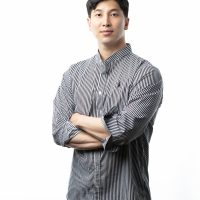 Doobin Kim - profile image