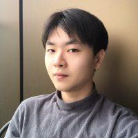 Donglin Tian - profile image