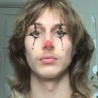 Daniel Vass - profile image