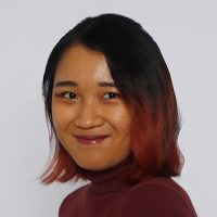Cheuk Laam Wong - profile image