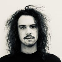 Claudio Brogi - profile image
