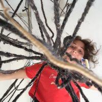 Catarina Rio - profile image
