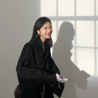 Hsiang-Ting Huang - profile image