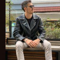 Davide Zonta - profile image