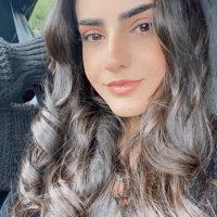 Fatmeh Mahmoud - profile image