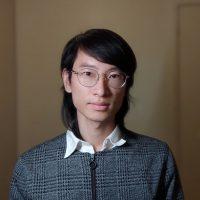 Zeyong Zhang - profile image
