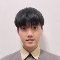 Mingrong Xu - profile image