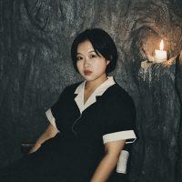 Hanying Cai - profile image