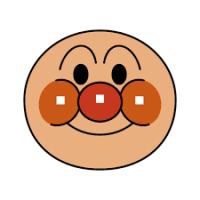 Ting-En Chen - profile image