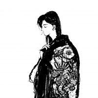 Pengyu Luo - profile image