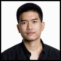 Pathorn Waitayasewee - profile image