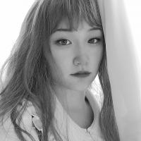 Qingchun Zhang - profile image