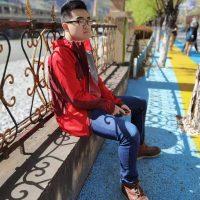 Leran Xi - profile image