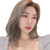 Fuqi Sun - profile image