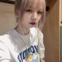 Yueming Xu - profile image