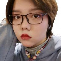 Chu Zhang - profile image
