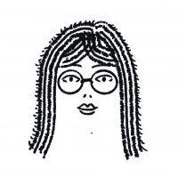 Yurou Qian - profile image