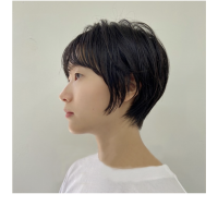 Yun-Chein Liao - profile image