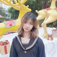 Huiyuan Zheng - profile image