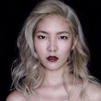 Yuan Liu - profile image