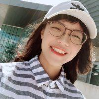 Hui Ping Hu - profile image