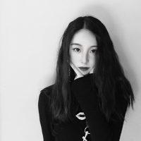 yeling qian - profile image