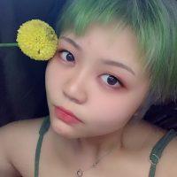 Xinyang Li - profile image
