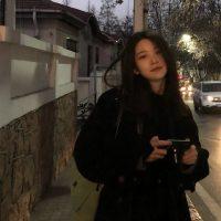 Xiao Lu - profile image