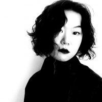Yilu  Zhu - profile image