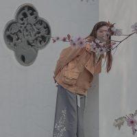 Jinqi Han - profile image