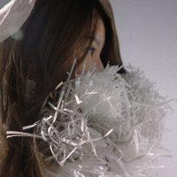 Xinyu Liu - profile image