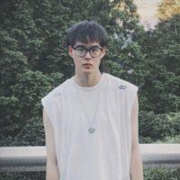 Yuyang Qian - profile image