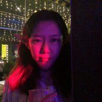 Meng Jin - profile image