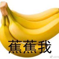 Rui Chen - profile image