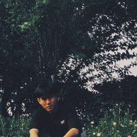 Youjie Liang - profile image