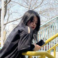 Ge Yan - profile image