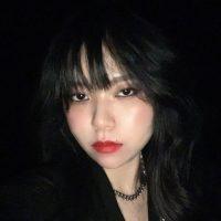 Yueyue Huang - profile image