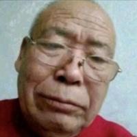 Chenghao Su - profile image