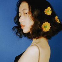 Jing Cai - profile image