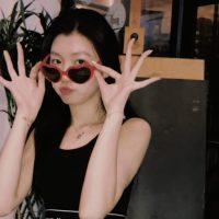 Yujie Wang - profile image