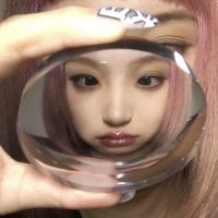YIN WU - profile image