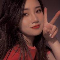 Qiange Zhou - profile image