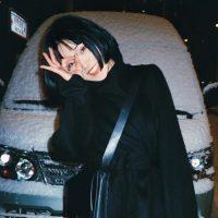 Xu Mohan - profile image